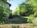 Maison 130 m² 5 pièces Mont-sous-Vaudrey
