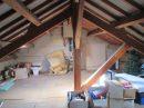 130 m² 5 pièces Maison  Mont-sous-Vaudrey
