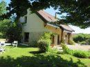 Maison Mont-sous-Vaudrey  220 m² 7 pièces