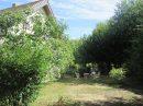 Maison 220 m² Mont-sous-Vaudrey  7 pièces