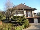 130 m² 5 pièces Dole   Maison