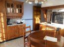 Dole  130 m² 5 pièces  Maison