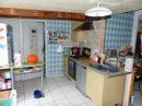 Maison Chaussin  100 m² 4 pièces
