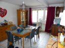 4 pièces Maison 100 m²  Chaussin