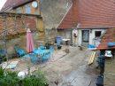 4 pièces Maison  Chaussin  100 m²