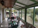 Maison 110 m² Moissey  4 pièces