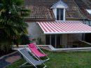 Maison Dole  167 m² 7 pièces