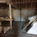 200 m² 10 pièces Chamblay  Maison