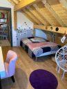Le Deschaux  114 m² Maison 5 pièces