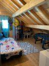 114 m²  5 pièces Le Deschaux  Maison