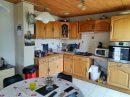 Maison  Brevans  81 m² 4 pièces