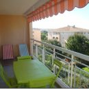 APPARTEMENT T2 - 3 Couchages maxi - PARKING PRIVE