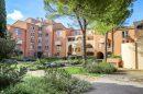 Montpellier  4 pièces 84 m²  Appartement