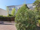 Appartement  66 m² 3 pièces Grabels