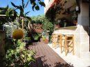 Appartement 58 m² Montpellier  3 pièces