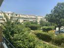 Appartement 72 m² Montpellier  3 pièces