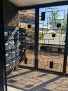 Appartement  Montpellier  74 m² 4 pièces