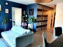 Appartement 74 m² 4 pièces Montpellier