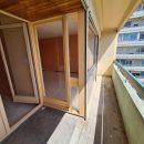 3 pièces 68 m² Montpellier  Appartement