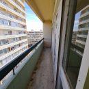 Appartement 68 m² Montpellier  3 pièces