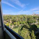 Appartement  Montpellier  68 m² 3 pièces