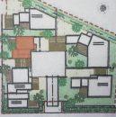 Maison Grabels  54 m² 3 pièces