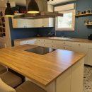 93 m²  Maison MONTPELLIER  4 pièces