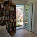 4 pièces Maison MONTPELLIER  93 m²