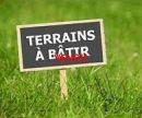 Terrain 0 m² Vacquières   pièces
