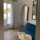 Appartement 20 m² Ivry-sur-Seine  2 pièces