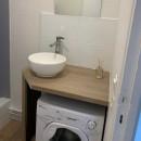 Appartement 20 m² 2 pièces Ivry-sur-Seine