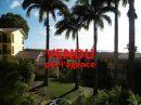Appartement  Martinique Sainte-Anne 22 m² 1 pièces