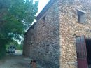 5 pièces Saint-Christol-de-Rodières  Maison 180 m²