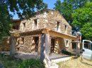 180 m² 5 pièces Maison Saint-Christol-de-Rodières
