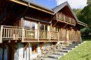 Maison Bonvillaret  0 m² 9 pièces