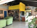 100 m² Maison 4 pièces Anse-Bertrand