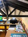 4 pièces  Anse-Bertrand  100 m² Maison