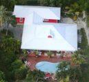 220 m²  9 pièces Maison