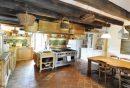 Villefranche-de-Panat   Maison 10 pièces 369 m²