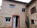 300 m² Maison 16 pièces