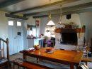 Maison 300 m² 16 pièces