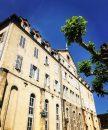 100 m²  4 pièces  Appartement