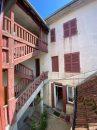 0 m² Immeuble  pièces
