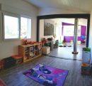 Maison  217 m² 7 pièces