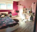 217 m² Maison 7 pièces