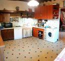 Maison   91 m² 5 pièces