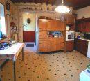 Maison 5 pièces   91 m²