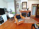 7 pièces Maison 134 m²