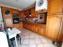 Maison  134 m² 7 pièces