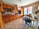 134 m² Maison  7 pièces